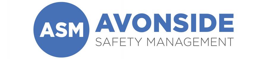 Avonside Safety Management Learning Portal